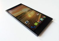 General Mobile Discovery Elite review: veel Android voor weinig?