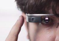 Google Glass is terug, maar nu voor de zakelijke markt