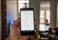 Android Device Manager: handig je smartphone terugvinden en wissen