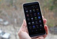 HTC Desire 620 duikt op: midrange toestel met bescheiden prijs