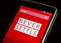 OnePlus One zonder invite te bestellen tijdens Black Friday – update