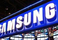 Nieuwe foto's tonen Samsungs 'draagbare' 18,4 inch-tablet