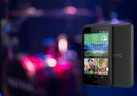 HTC Desire 320: nieuw budgettoestel nu beschikbaar