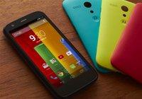 Top 5 goedkope Android-telefoons met 4G
