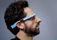 Eerste foto's nieuwe Google Glass voor zakelijke markt