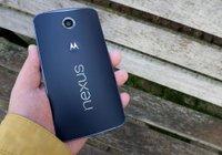 Nexus 6 en 4G-versie Nexus 9 krijgen binnen enkele weken Nougat