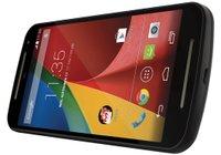 Motorola brengt nieuwe Moto G met 4G-ondersteuning naar Nederland