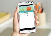 Officiële app Android for Work nu te downloaden
