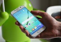 Geen updates meer voor Samsung Galaxy S6 en S6 Edge
