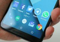 Telegram X: snellere versie van populaire berichten-app