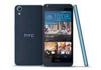 HTC kondigt midrange Desire 626 met opvallend design aan