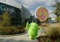 Samsung start uitrol Android 5.1.1 voor Galaxy S5 Mini