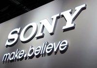 'Sony presenteert drie nieuwe high-end-smartphones op IFA'