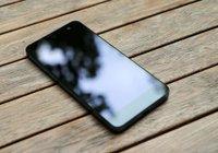 Aan de slag met de eerste Android One-smartphone in Nederland