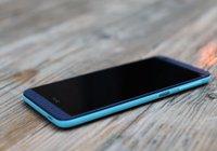 HTC Desire 626 Review: midrange toestel slaat hier en daar de plank mis