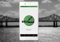 Brugradar: check welke bruggen op jouw traject openstaan