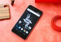 Opinie: het is tijd voor een nieuwe OnePlus X