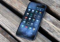 'HTC presenteert One A9S op 1 september'