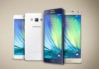 Samsung brengt betaalbare Galaxy A3 en A5 (2016) naar Benelux