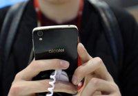 Eerste indruk:  Alcatel Idol 4 en Idol 4S met vr-bril-verpakking