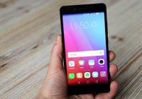 Opinie: Een goede smartphone hoeft geen 700 euro te kosten