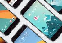 Deze HTC-toestellen krijgen een Android N-update