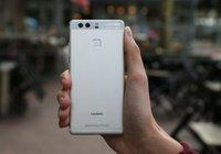 Helaas: Huawei P9 krijgt geen update naar Android Oreo