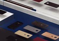 Lenovo: 'minstens 12 nieuwe MotoMods per jaar voor Moto Z'