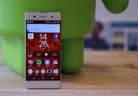 Sony Xperia XA review: veel geld voor weinig features