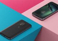 De 3 redenen waarom Lenovo's overname van Motorola slecht uitpakte
