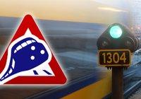 Fijne trein-app Rijden de Treinen voorzien van grote update