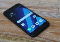 Samsung begint met uitrol Android Oreo voor Galaxy A3 (2017)