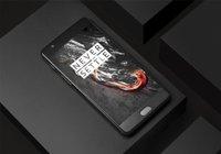 OnePlus-smartphones nu bij Nederlandse webwinkel verkrijgbaar