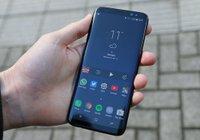 Zo krijg je de Galaxy S8-launcher op je oudere Samsung-toestel