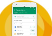 Analyse: Consumentenbond waarschuwt voor gevaarlijke Android-apps, praktijk valt mee