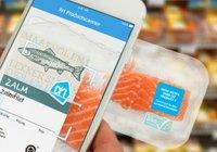 AH Productscanner-app vertelt je meer over je eten met augmented reality