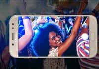 Samsung brengt betaalbare Galaxy J3 (2017) uit in Nederland