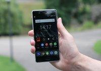 Deze Nokia-smartphones krijgen binnenkort Android Pie