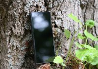 Sony rolt Android 8.0 (Oreo) uit naar Xperia XA1-toestellen