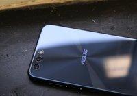 'Asus presenteert volgende maand Zenfone 5-reeks'