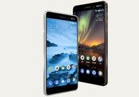 HMD Global is op dreef: Nokia 6.1 ontvangt nu Android 10-update