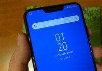 Asus ZenFone 5 gaat 399 euro kosten, nu al te reserveren