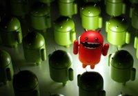 Deze Android-smartphones kregen een (beveiligings)update – week 49