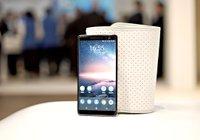 Nokia 8 Sirocco nu te koop in Nederland voor 749 euro