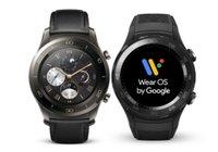 Waarom de Google Pixel smartwatch op het laatste moment werd geannuleerd