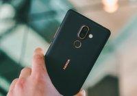Downloaden maar: Nokia 7 Plus krijgt nu Android 10-update