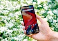 Waarom de OnePlus 6 Rens' favoriete smartphone van 2018 is