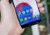 Overzicht: de goedkoopste Android-aanbiedingen van week 36 – 2018