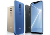 Deze Huawei-smartphones krijgen in juni een Android Pie-update