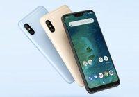 Xiaomi's betaalbare Mi A2 Lite met Android One nu verkrijgbaar